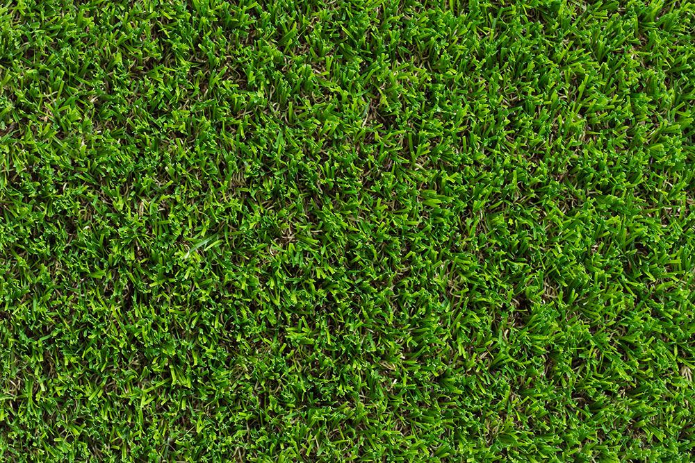 Cesped-artificial-Lynxturf-Summum-3